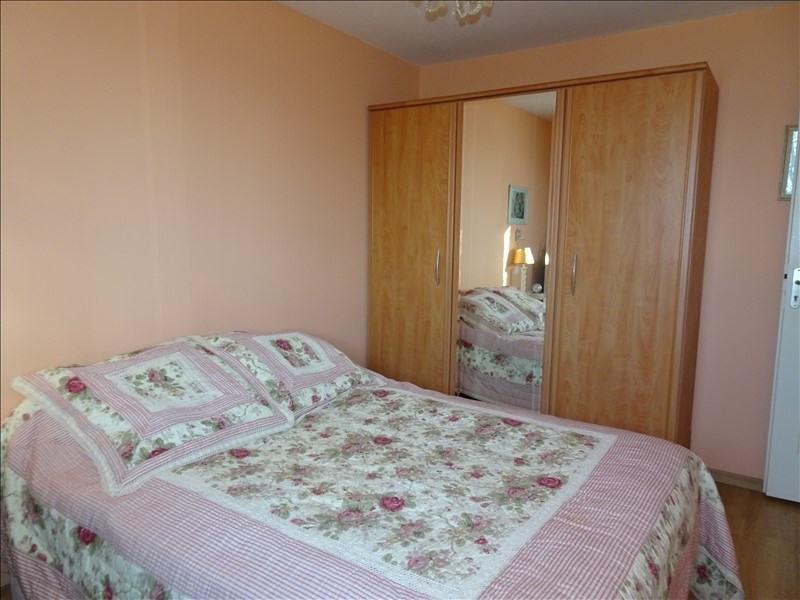 Vente maison / villa Daux 299250€ - Photo 8