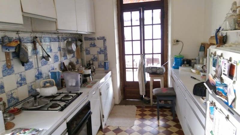 Sale house / villa St martin du tertre 470000€ - Picture 3