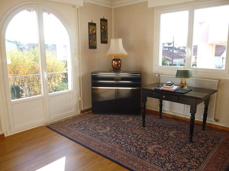 Rental house / villa Tarbes 860€ CC - Picture 3