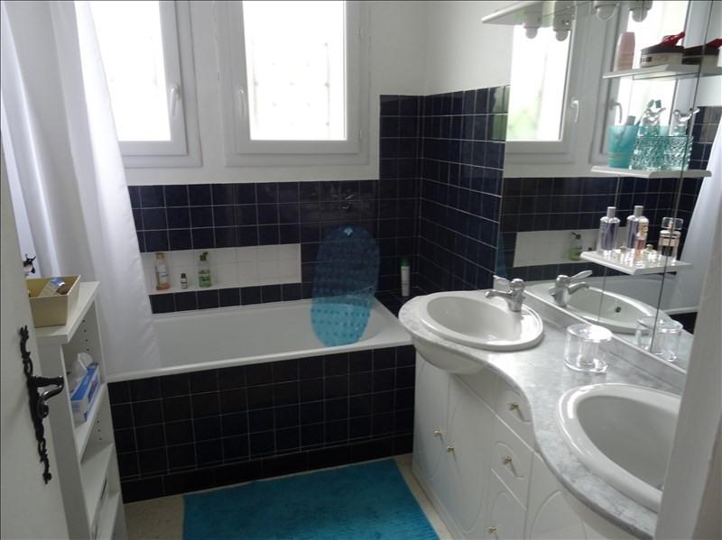 Sale house / villa Bergerac 235000€ - Picture 6