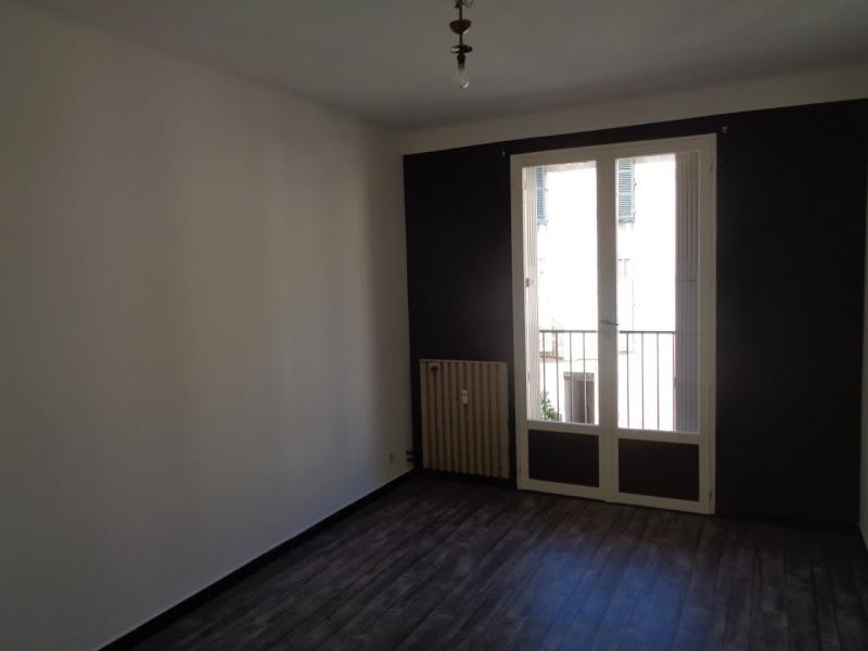 Sale apartment Salernes 95745€ - Picture 4