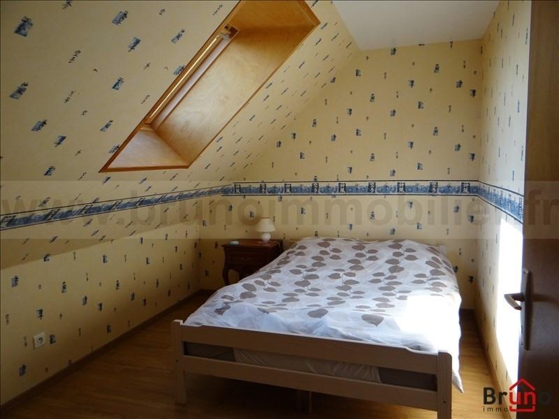 Verkoop  huis Nouvion  - Foto 6
