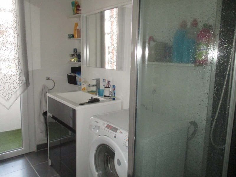Vente appartement Nimes 74 000€ - Photo 8