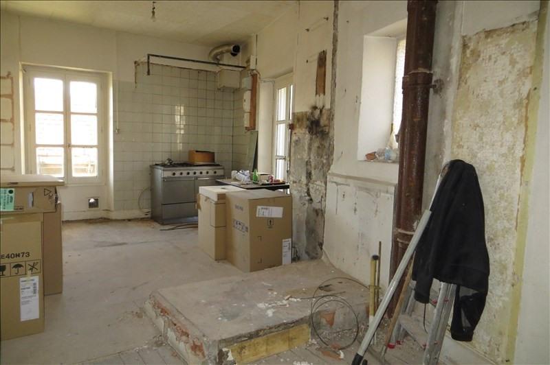 Vente immeuble Le puy en velay 141000€ - Photo 6