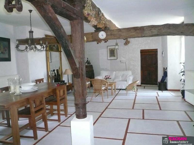Vente de prestige maison / villa Villefranche de lauragais 585000€ - Photo 7