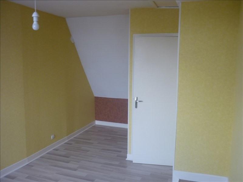 Location appartement Mortagne au perche 388€ CC - Photo 7