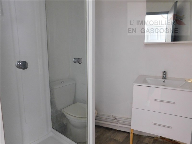Locação apartamento Auch 343€ CC - Fotografia 5