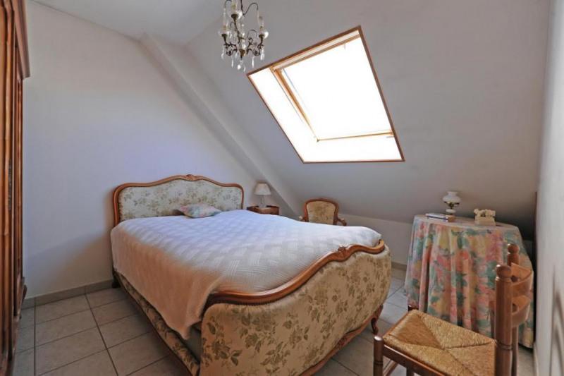 Vente de prestige maison / villa Joinville-le-pont 1040000€ - Photo 14