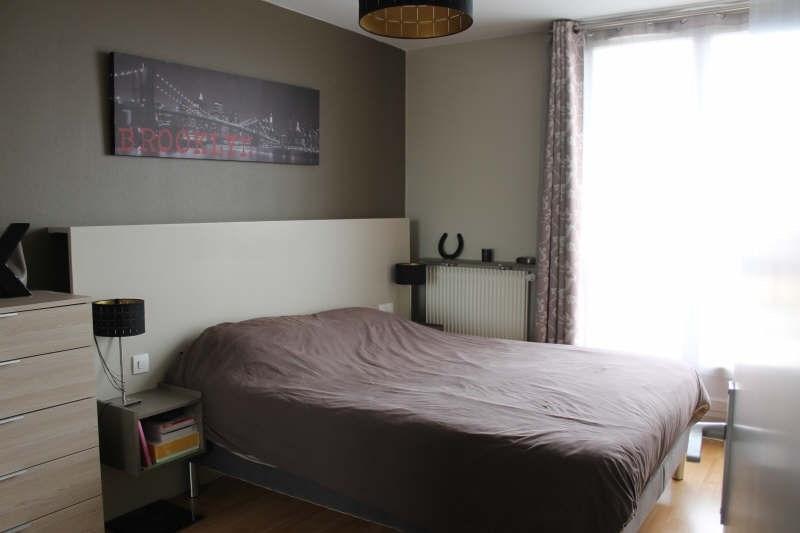Sale apartment Billere 162500€ - Picture 3