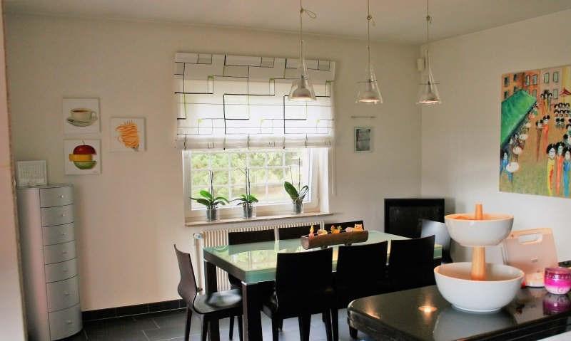 Vente de prestige maison / villa Hohengoeft 650350€ - Photo 4