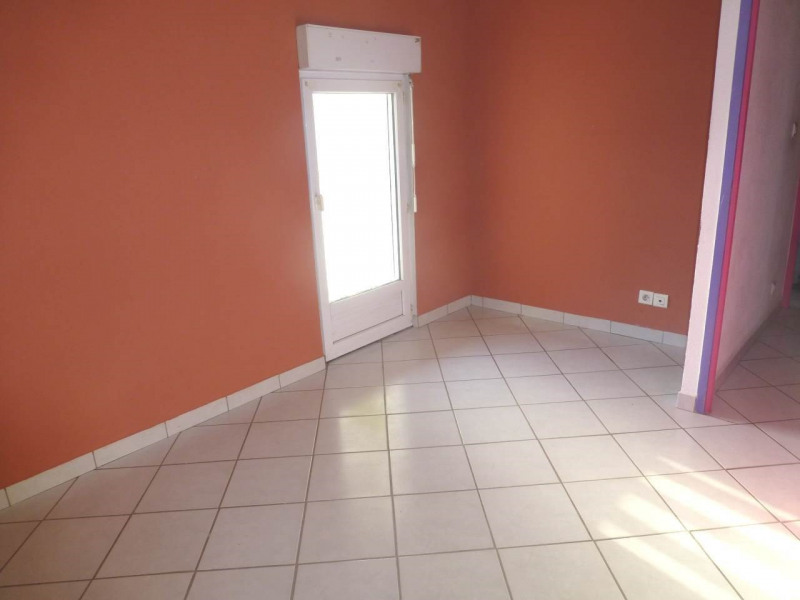 Location appartement Aubenas 495€ CC - Photo 5