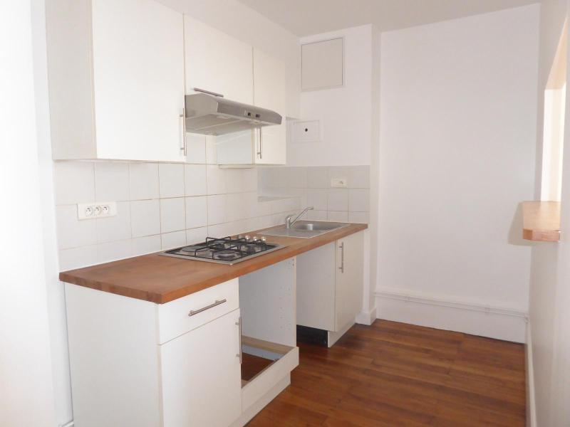 Location appartement Dijon 950€ CC - Photo 3