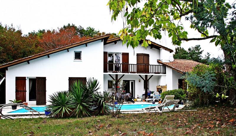 Vente de prestige maison / villa Gradignan 649999€ - Photo 5