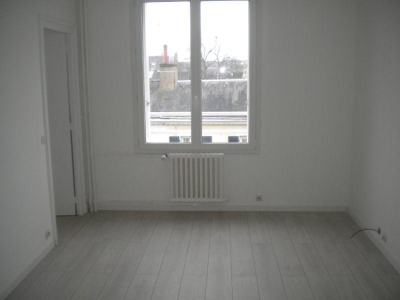 Vente Appartement 2 pièces 60m² Le Mans