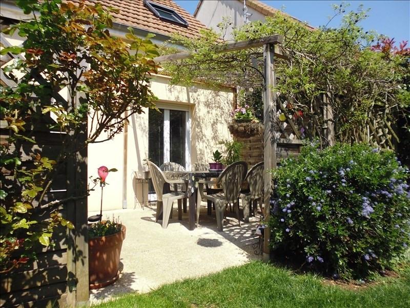 Vente maison / villa Poitiers 179900€ -  1