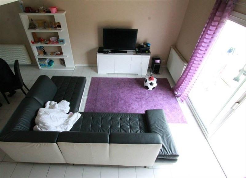 Sale house / villa Aytre 309000€ - Picture 2