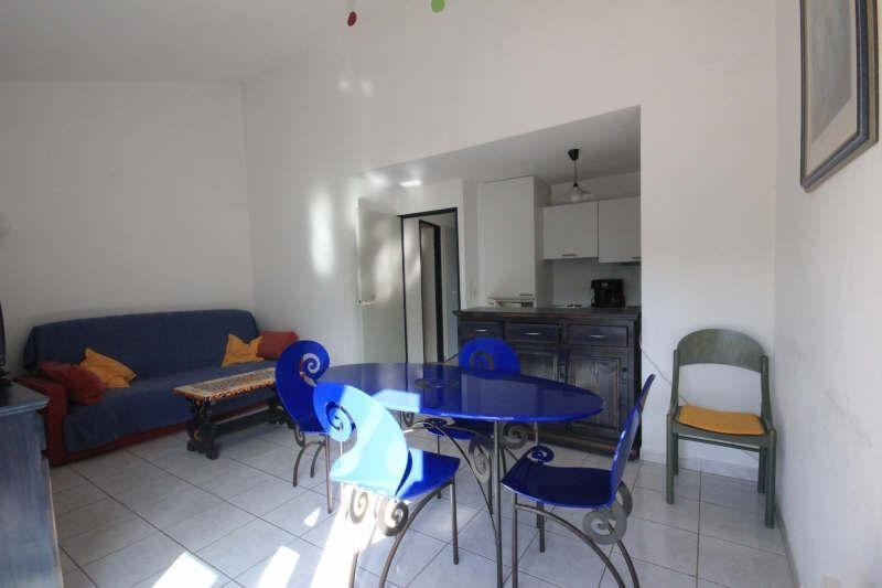 Vente appartement Collioure 163000€ - Photo 2