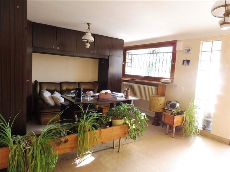 Vente maison / villa Villemomble 319000€ - Photo 6