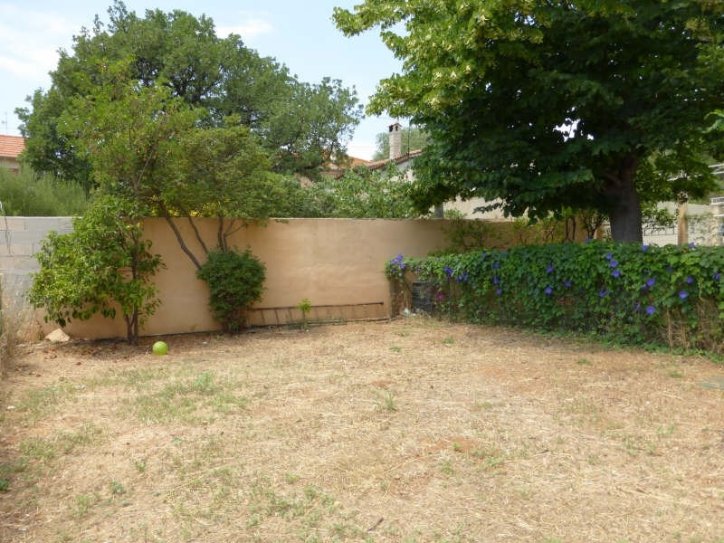 Sale apartment Toulon 284 500€ - Picture 8