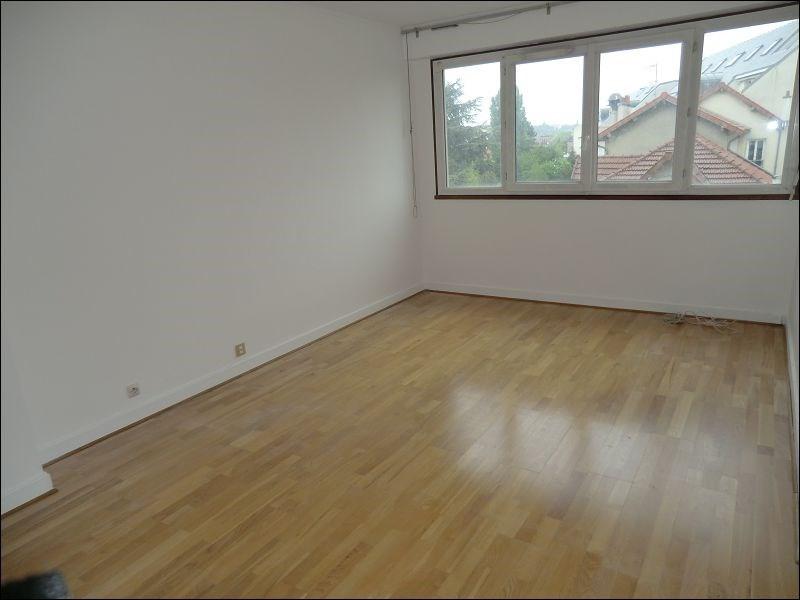 Location appartement Juvisy sur orge 694€ CC - Photo 2