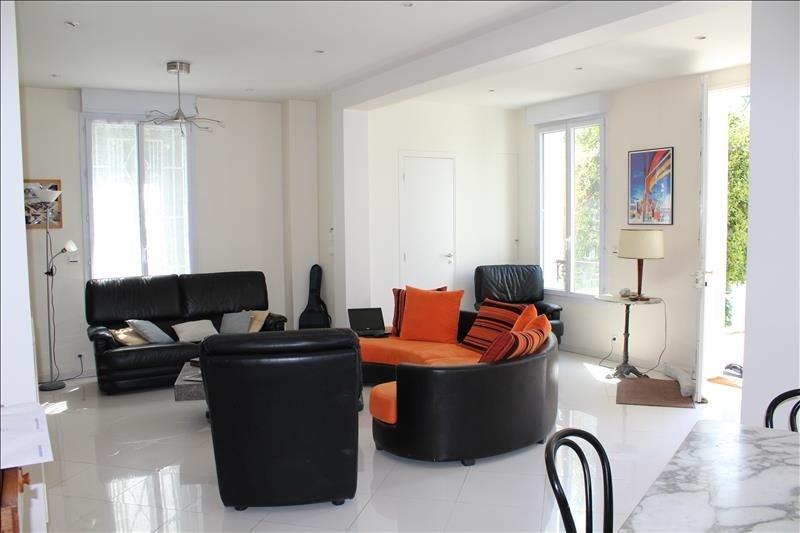 Sale house / villa Bois colombes 990000€ - Picture 4