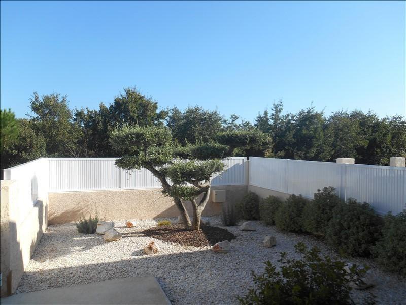 Vente maison / villa Ceret 280000€ - Photo 7