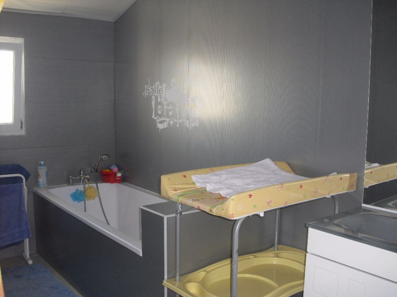Deluxe sale house / villa Mornac sur seudre 682500€ - Picture 9
