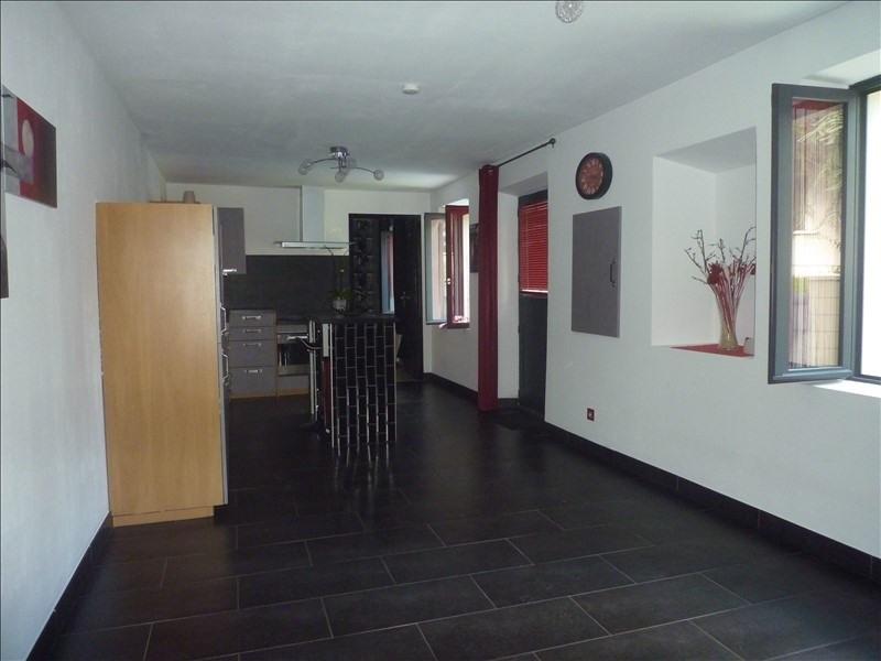Sale house / villa Seyssel 182000€ - Picture 3