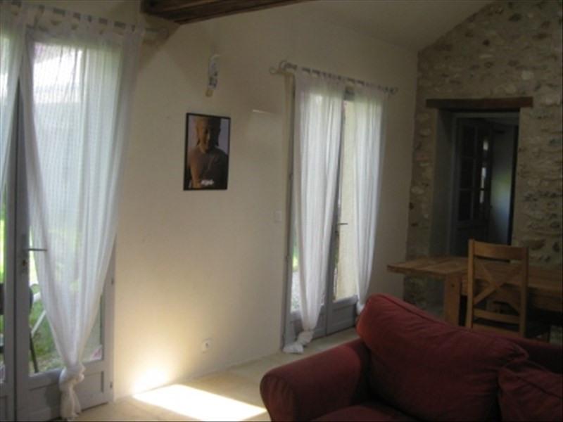 Vente maison / villa Villers en arthies 365000€ - Photo 6