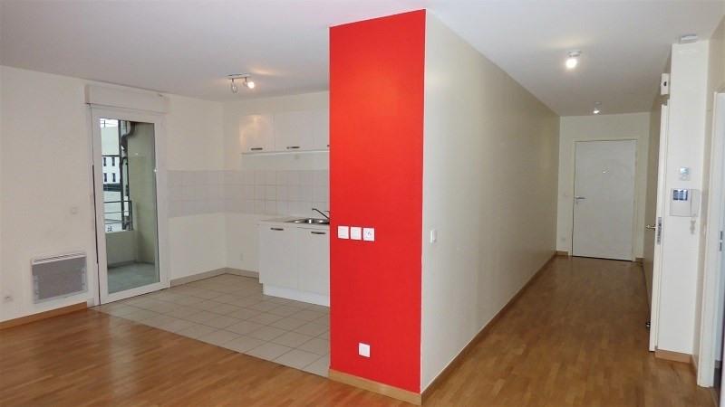 Alquiler  apartamento Ville la grand 1115€ CC - Fotografía 9