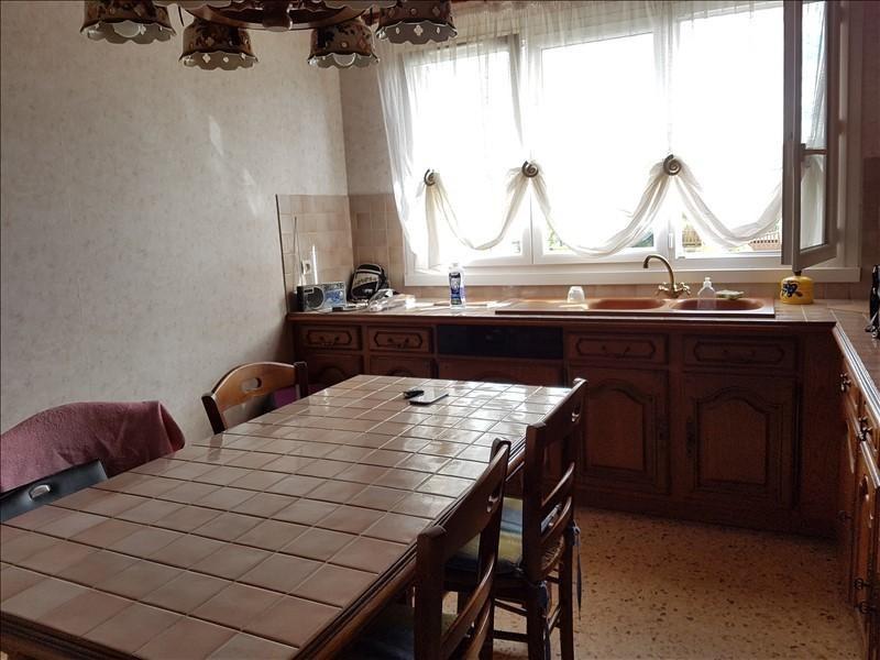 Vente maison / villa Precy sur oise 315000€ - Photo 3