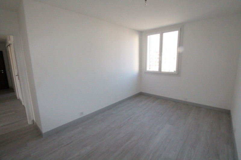 Sale apartment Grenoble 153000€ - Picture 12