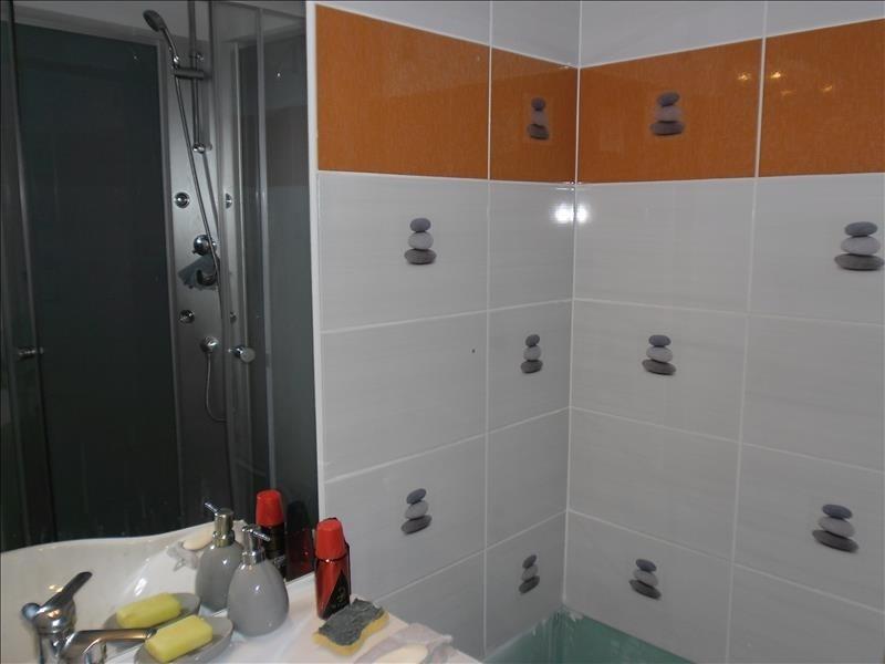 Vente appartement Lisieux 68500€ - Photo 3