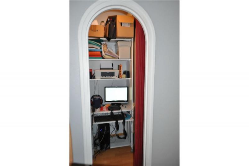 Sale apartment Brest 85200€ - Picture 7