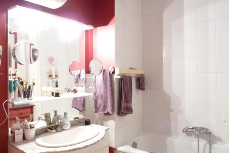 Sale apartment Verneuil sur seine 229000€ - Picture 7