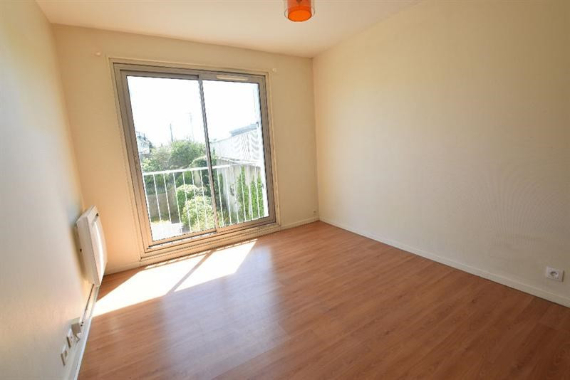 Sale apartment Brest 65 000€ - Picture 7