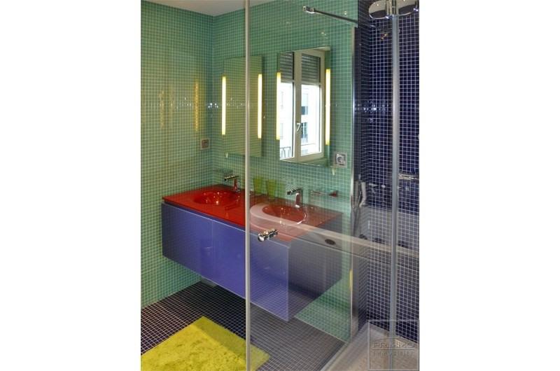 Rental apartment Lyon 6ème 4835€ CC - Picture 16