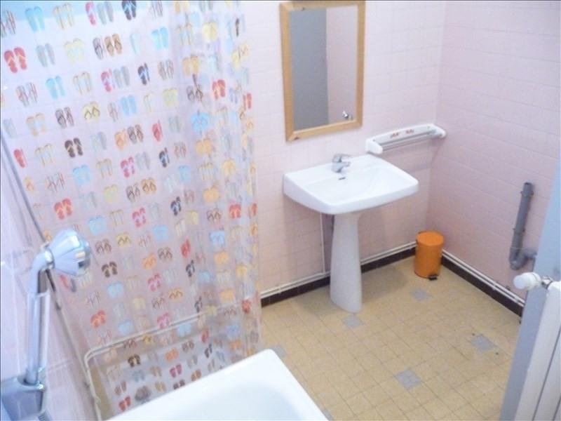 Rental apartment Grisolles 630€ CC - Picture 7