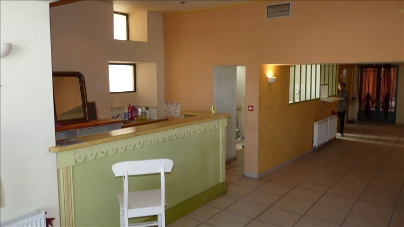 Vente local commercial Montelimar 211 000€ - Photo 3