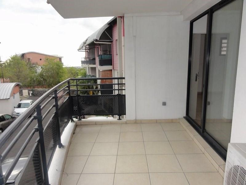 Vente appartement La possession 75600€ - Photo 5