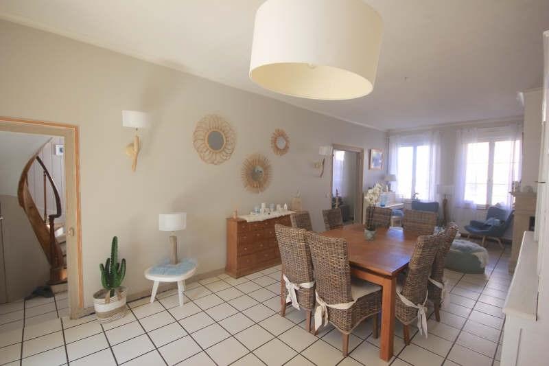 Deluxe sale house / villa Villers sur mer 995000€ - Picture 8