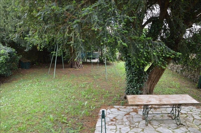 Vente maison / villa Figeac 265000€ - Photo 2