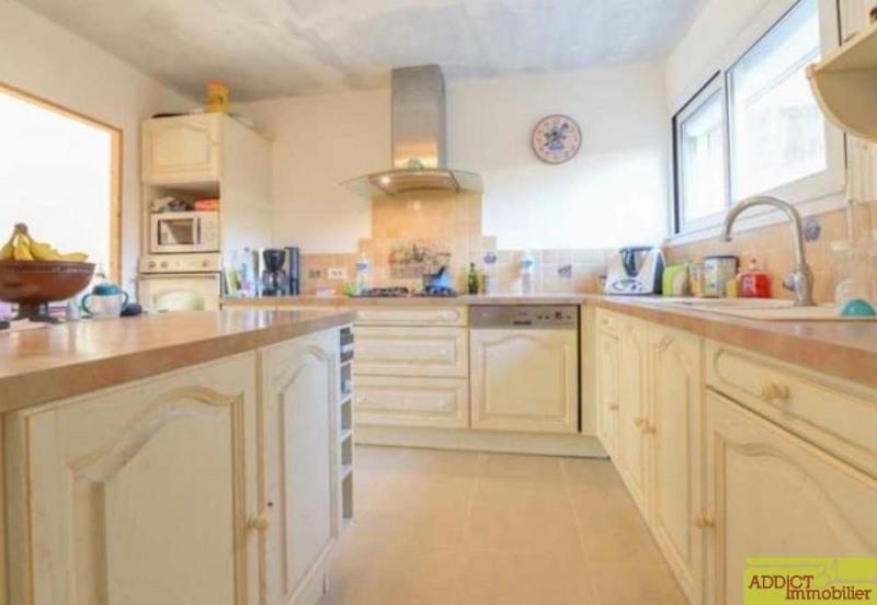 Vente maison / villa Secteur l union 223000€ - Photo 2