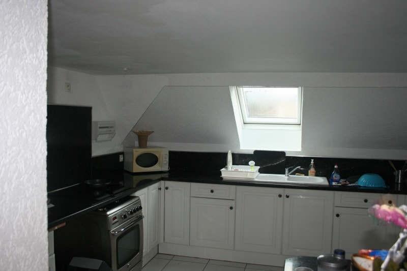Sale apartment Wasselonne 146000€ - Picture 3