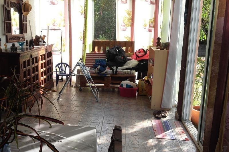 Vente maison / villa Ste marie 390000€ - Photo 8
