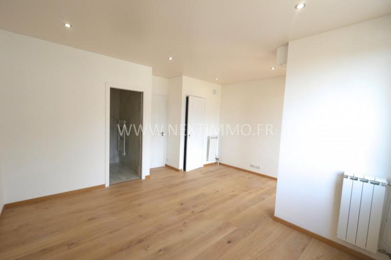 Immobile residenziali di prestigio appartamento Beaulieu-sur-mer 1530000€ - Fotografia 9