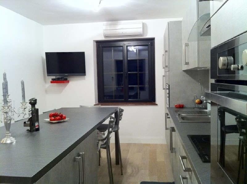 Sale house / villa Louannec 396550€ - Picture 7