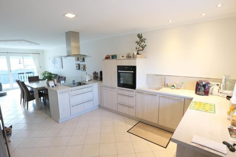 Продажa дом Puget sur argens 389000€ - Фото 3