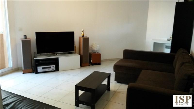 Rental apartment Marseille 10ème 899€ CC - Picture 4