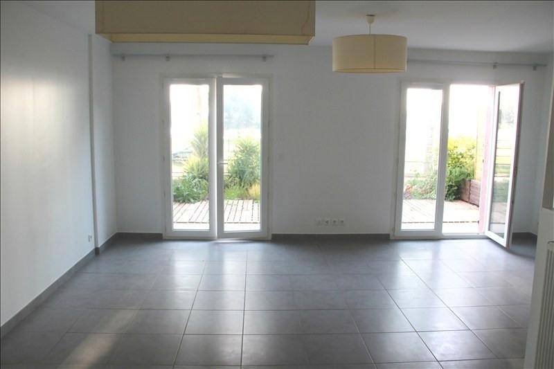Sale apartment Martigues 307000€ - Picture 2